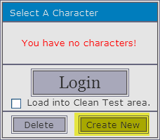 SelectACharacter.png