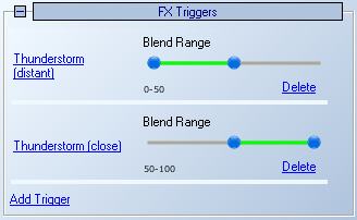 FX triggers pane.png