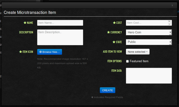 Billing Web Interface 9.png