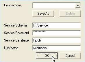 Enter Service Database Information.jpg