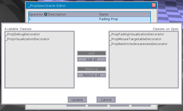 File:PropSystem SpecOracleSpecDecoratorEditor.png
