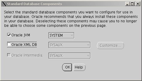 DBCA Components step10.png