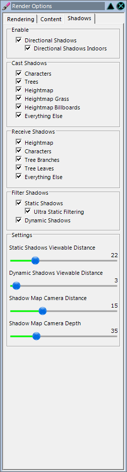 RenderShadows.png