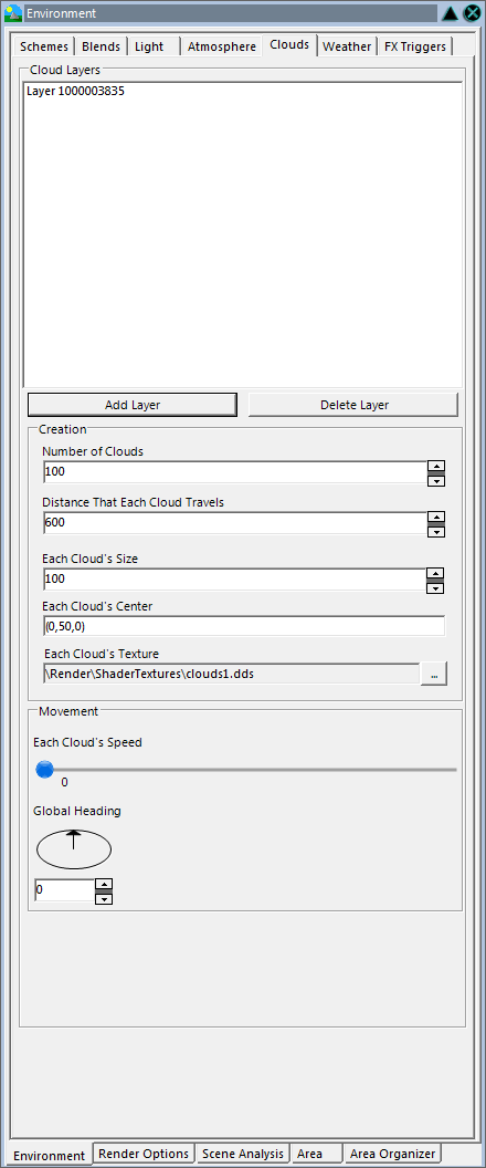 Cloud layers pane dynamic.PNG