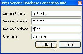 Enter Service Database Information2.jpg