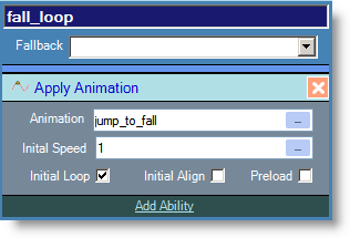 HE-anim panel tutorial fall Loop.png