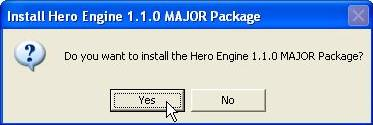 Confirm Package Installation.jpg