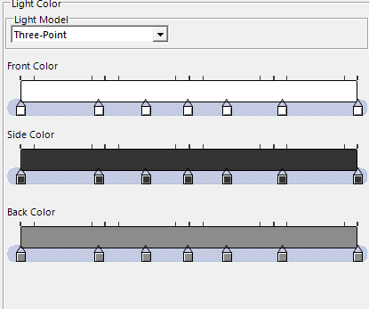 Scheme tutorial light settings small.PNG