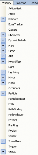 File:HeroBladeVisibilityMenu.png